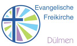 INTERNATIONALE EVANGELISCHE FREIKIRCHE DUELMEN